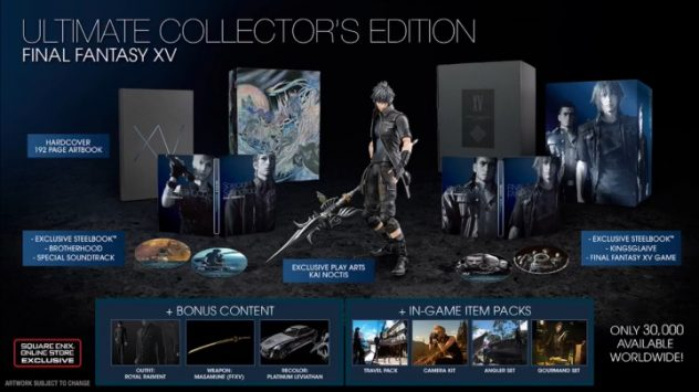 ff-xv-collectors-edition